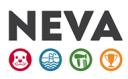 Центр Кинологического Развития NEVA! - Центр Кинологического Развития NEVA!<br/>www.neva-dog.ru<br/>Кто получит сертификаты в бассейн/хендлинг зал/груминг-зону мы узнаем уже 25.11.18!<br/><br/>Центр Кинологического Развития NEVA создан для решения любых задач владельцев собак, начиная от поддержания отличной физической формы, до реабилитации или подготовки к соревнованиям и выставкам, в том числе и шерсти.