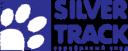 Спонсор соревнований - SILVER TRACK
