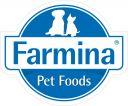 Генеральный спонсор соревнований – торговая марка FARMINA