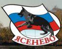 КЦ Ясенево