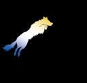 Квалификационные соревнования в Maxima Stable